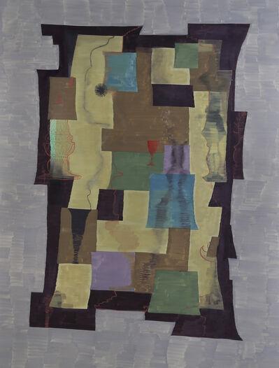 Tiziana Pierri, 'Untitled', 2014