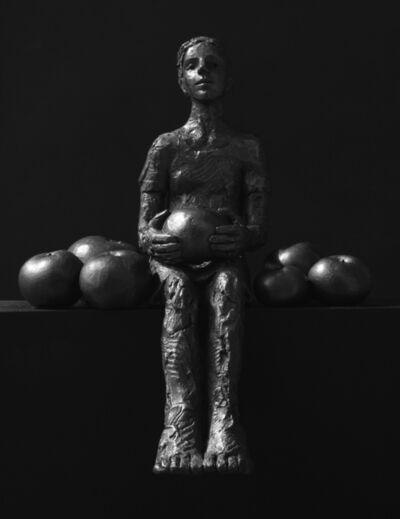 Carol Peace, 'Eve', 2018