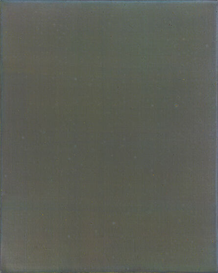 Won Kun Jun, 'Untitled', 2008