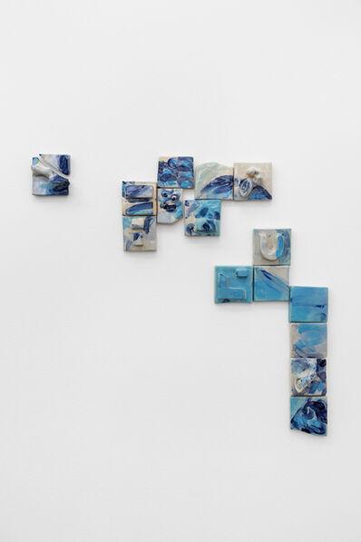 Lena Henke, 'Untitled 4', 2020