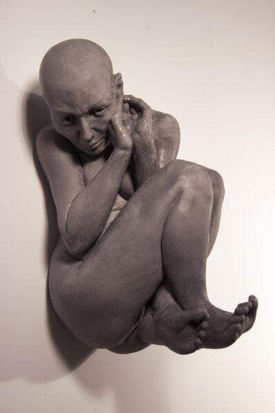 Peter Simon Mühlhäußer, 'The Closure', 2012