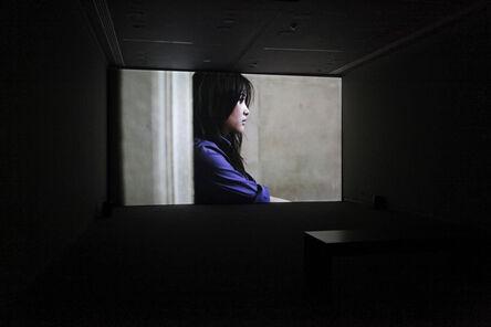 Tatiana Macedo, 'Seems so Long Ago, Nancy', 2012