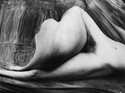 André Kertész, 'Distortion #146', 1933