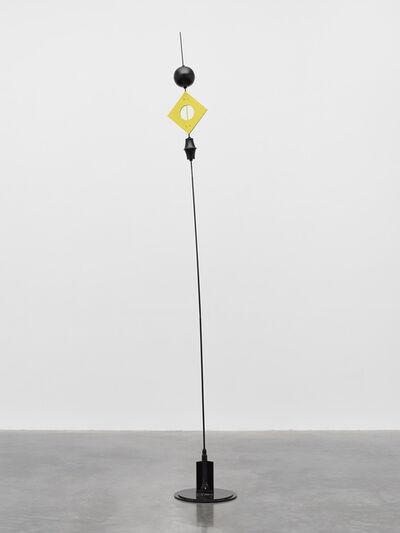 Takis, 'Signal', 1982