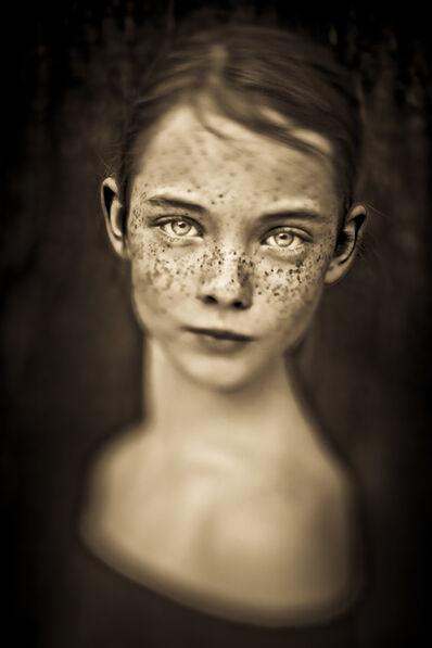 Fritz Liedtke, 'Celine '