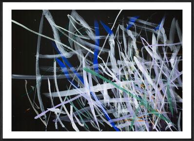 Doug Argue, 'Untitled (3)', 2020