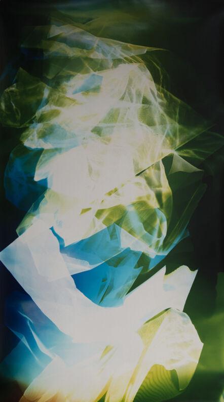 Bryan Graf, 'Night Call', 2015