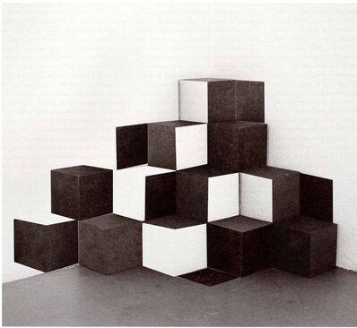 Guo Hongwei 郭鸿蔚, 'Carbon Quarry, 2004', 2013