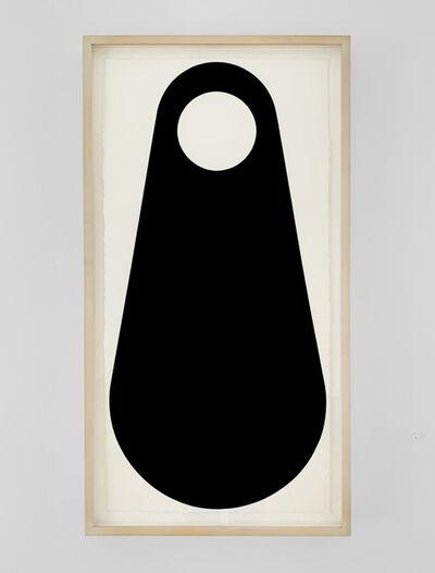 Bill Smart, 'Untitled', 1996