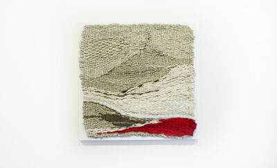 Thomas de FALCO, 'Untitled', 2017