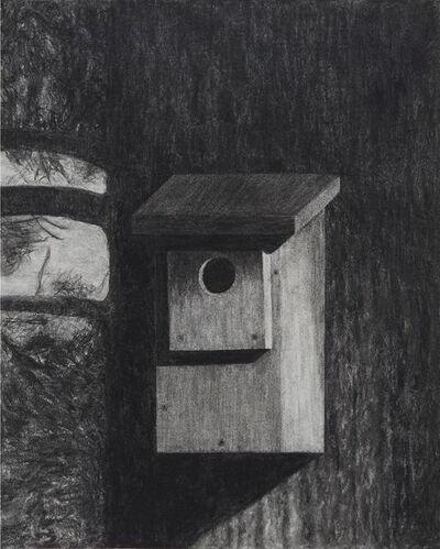 Tim Zuck, 'Bird House (#268)', 2008