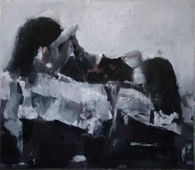 Simon Edmondson, 'Envoltura', 2014