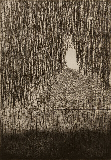 Arpita Singh, 'Untitled', Undated