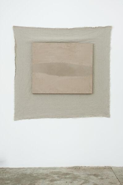 N. Dash, 'Groundings (7)', 2012