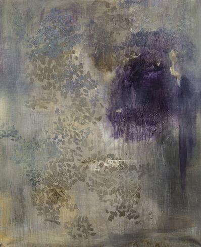 Vika Shumskaya, 'Fading Archive #23', 2012