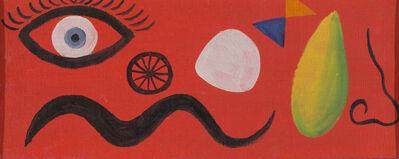 Alexander Calder, 'Untitled', c. 1946