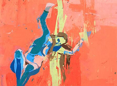 Kim Frohsin, 'Jazz Lover ', 2008