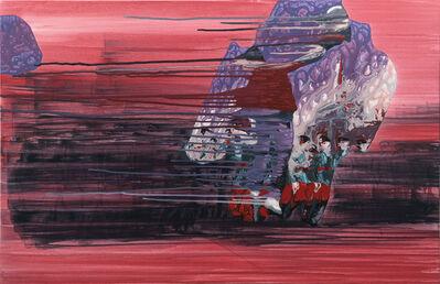 Ivan Plusch, 'Effect 6', 2018
