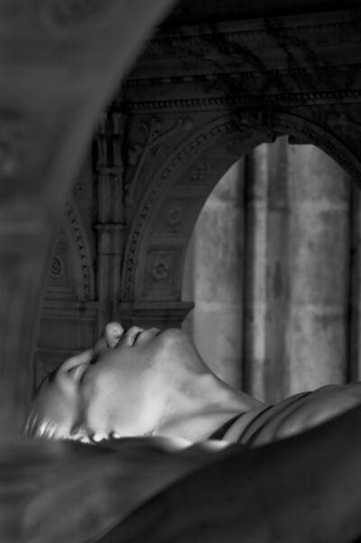 Jean-Christophe BALLOT, 'Anne de Bretagne (026)', 2014