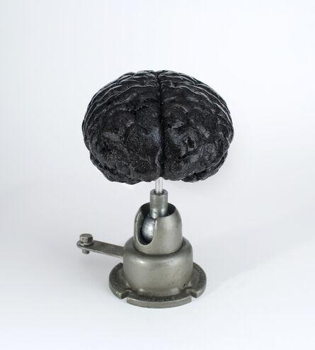 Emilio Chapela, 'Artificial Intelligence', 2016
