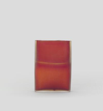 Laura de Santillana, 'Untitled', 2015