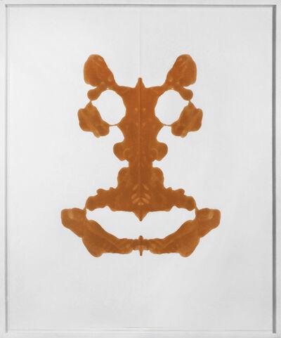 Gregg Louis, 'Shadow No. 6', 2012