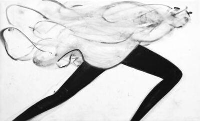 Cathy Daley, 'Untitled 1186', 2020