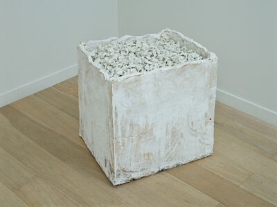 Fernando Casasempere, 'Collective Memory 4', 2015