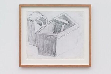 Torsten Andersson, 'Untitled', 2003-2006