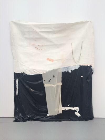 Isabel Yellin, 'Whimsical Grime', 2014