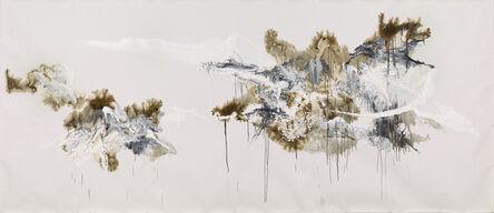 Shen Wei 沈伟 (b. 1968), 'No. 6', 2014