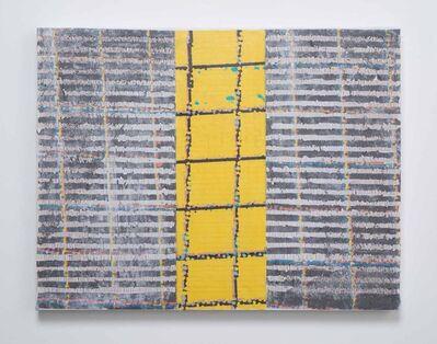 Jessica Mein, 'Pbras quarente e tres', 2014