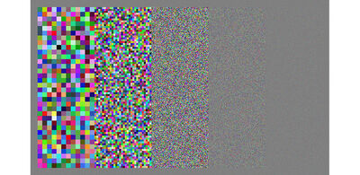 Rafael Lozano-Hemmer, 'Method Random 9', 2014