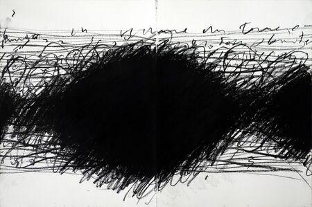 Apostolos Palavrakis, 'Untitled', 1997