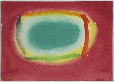 William Perehudoff, 'AP-80-053', 1980