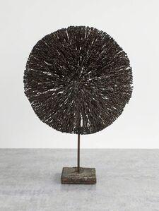 Harry Bertoia, 'Untitled', ca. 1965