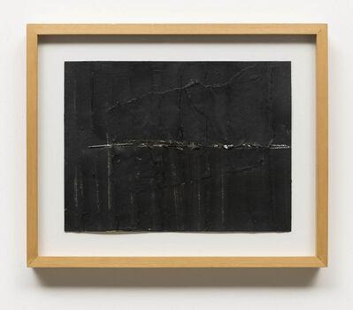 Carlos Zilio, 'Sem título', 1991
