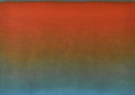 Shen Chen, 'Untitled No.10109-16', 2016