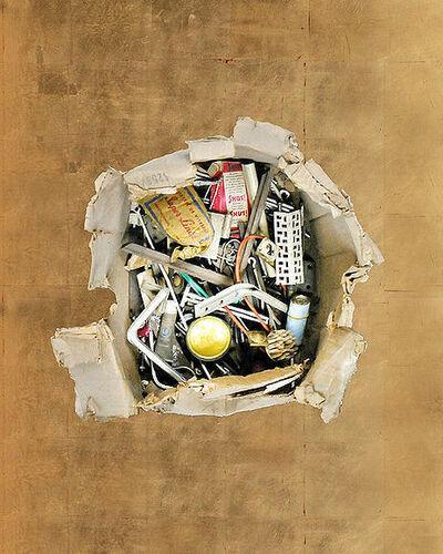 Paul Vinet, 'Box #1', 2012