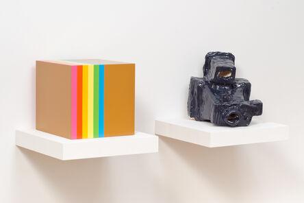 Alan Constable, 'Colour Swinger', 2014