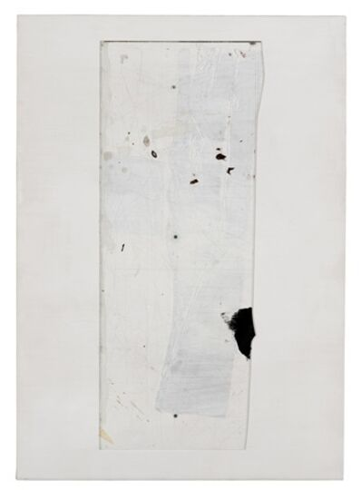Erik Lindman, 'Untitled', 2012