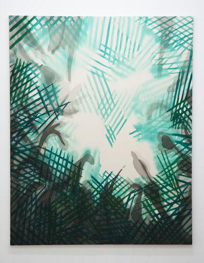 Piotr Makowski, 'Terrain vague 02', 2013