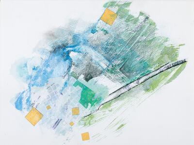 Isabel Turban, 'Sin titulo', 2013