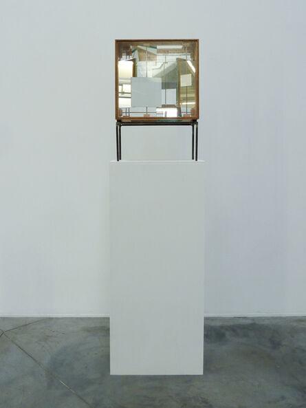 Dieter Ravyts, 'Bystander (II)', 2017