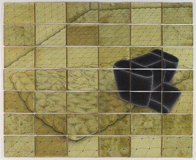 Perino & Vele, 'Dump', 2007