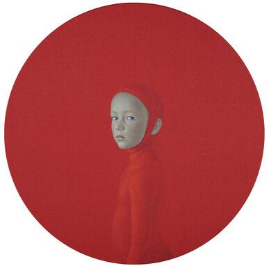Salustiano, 'Renaissance ( II)', 2011