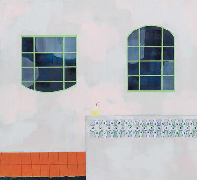 Cara Nahaul, 'Villa Gandia', 2016
