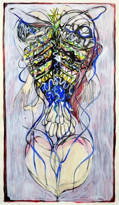 Naotaka Hiro, 'Untitled', 2015