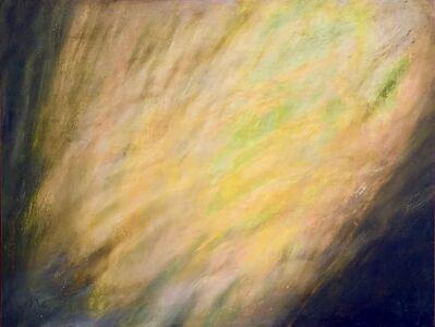 Ulla Neigenfind, 'Touching the Elements II', 2015