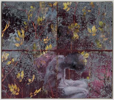 Jessica Webster, 'Untitled: Chloe', 2017